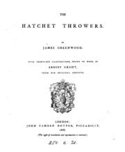 Download archive hatchet