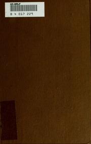 hausa literature