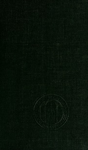 the works of nathaniel hawthorne 1804 1864 Nathaniel hawthorne (1804 - 1864) us author we have the following works by nathaniel hawthorne.