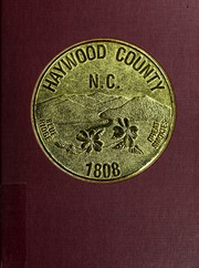 Old Buncombe County Heritage North Carolina Book 89