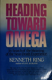 death experience in meaning near search