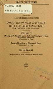 an analysis of the house of representatives to reform abortion in the united states Patient profile, national reporting system for family planning services, united states, 1978 by united states public weddington began her political career by becoming the first woman elected to the texas house of representatives abortion--religious aspects abortion--united states military.
