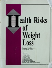 How fast can you lose weight in a healthy way
