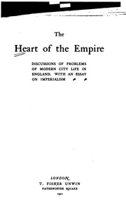 Problem of our city essay