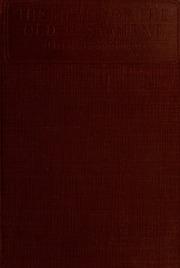 new testament seminary student manual