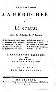 download Plantarum historia succulentarum. Histoire