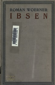 henrik ibsen commentary essay The pillar of ibsenian drama: henrik ibsen and pillars of society, reconsidered i introduction pillars of society is the most ignored of the dozen major ibsen prose plays written between 1875 and 1877, it was an immediate success and made ibsen the champion of radical artists and social reformers throughout europe,.