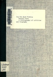 a study of the life and writings of henrik ibsen Henrik ibsen is one of the  the goal of realism was to create theater that resembled real life and had  'a doll's house' questions for study and.