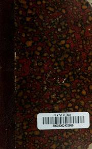 Henri Rochefort : Paris, Nouméa, Genève : histoire inédite de la vie de H. Rochefort