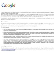a literary analysis of hippolytus Those who advocate the spurious theory that literature consists of a finite number of dramatic situations, which each generation of writers can only repackage, may be tempted to utilize the story of phaedra's love for her stepson hippolytus as a defining case in point.