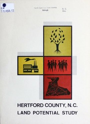 hertford county singles Zillow has 269 homes for sale in hertford county nc view listing photos, review sales history, and use our detailed real estate filters to find the perfect place.