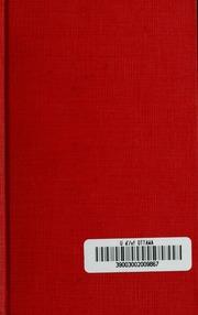 Vol 1: Heures d-Italie ..