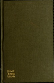 Heures d-Italie: Lombardie, Vénetie, Marches, Ombrie
