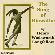 the song of hiawatha henry wadsworth longfellow  the song of hiawatha henry wadsworth longfellow streaming internet archive