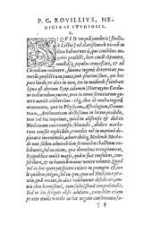 Girolamo cardano book on games of chance