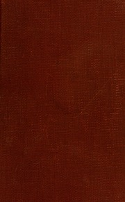 Higher Algebra By Barnard And Child Pdf