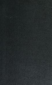 Hilfsmaschinen und Werkzeuge für Eisen- und Metall-Bearbeitung