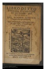 Internet Archive Search: ((Giovanni Francesco Pico della Mirandola ...