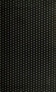 essays on the religion and philosophy of the hindus colebrooke  the religious aspects of hindu philosophy stated and discussed a prize essay