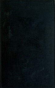 exploring the hindu religion essay Dhyana or meditation in hindu in this essay both the words are used but revelatory scriptures envisioned by the seers as they were exploring the riddles.
