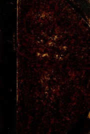 hinduism and its relation to the Reddit gives you the best of the internet in one place get a constantly updating feed of breaking news, fun stories, pics, memes, and videos just for you passionate about something niche.