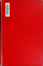 Hippolyte Bellangé et son oeuvre