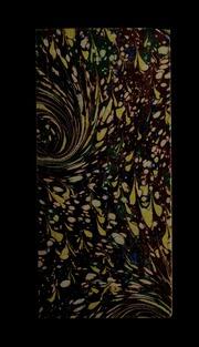 Histoire av vray dv mevrtre & assassinat proditoirement cõmis ... en la personne de Monsieur le Duc de Guise ... ensemble du ... Monsieur le Cardinal, son frere...