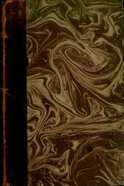 Histoire de Bagdad dans les temps modernes