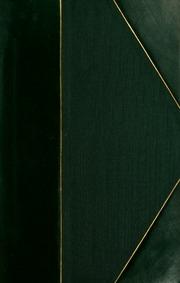 Histoire des théâtres de Paris: le Théâtre de la Cité, 1792-1807