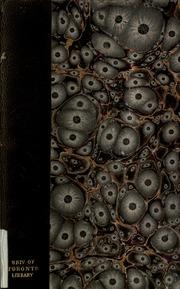 Vol 1: Histoire de France jusqu-à la révolution de 1789, analyse raisonnée. Précédée des vingt premières années de Chateaubriand