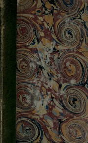 Pierre Morin - Free Vol