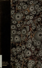 Vol 2: Histoire de France jusqu-à la révolution de 1789, analyse raisonnée. Précédée des vingt premières années de Chateaubriand