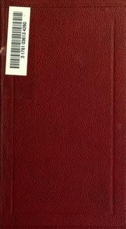 Vol 2: Histoire de France de 1870 à 1873