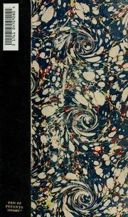 Vol 5: Histoire de France;