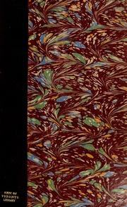 Histoire de la presse fran aise depuis 1789 jusqu 39 a nos for Chambre de commerce francaise toronto