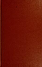 Vol 01: Histoire de Gaston IV, comte de Foix
