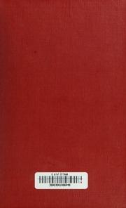 Vol 4: Histoire de la Compagnie de Jésus en France des origines à la suppression (1528-1762)