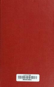 Vol 5: Histoire de la Compagnie de Jésus en France des origines à la suppression (1528-1762)