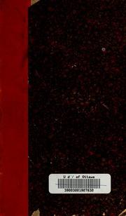 Vol 2: Histoire de la Congrégation de Notre-Dame de Reims