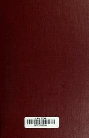 Vol 3: Histoire de la Congrâegation de Notre-Dame de Montrâeal