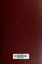 Vol 4: Histoire de la Congrâegation de Notre-Dame de Montrâeal
