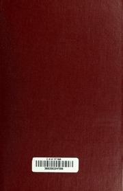 Vol 6: Histoire de la Congrégation de Notre-Dame de Montréal
