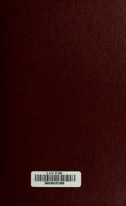 Vol 7: Histoire de la Congrégation de Notre-Dame de Montréal