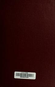 Vol 9: Histoire de la Congrégation de Notre-Dame de Montréal
