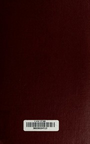 Vol 10: Histoire de la Congrégation de Notre-Dame de Montréal