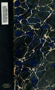 Vol 1: Histoire de la constitution civile du clergé (1790-1801), l-église et l-assemblée constituante