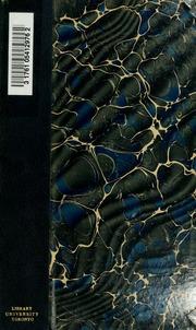 Vol 2: Histoire de la constitution civile du clergé (1790-1801), l-église et l-assemblée constituante