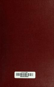 Vol 11 pt. 1: Histoire de la Congrâegation de Notre-Dame de Montrâeal