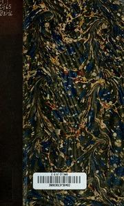 Histoire de la corporation des anciens talemeliers à Paris du XIIIe au XVIIIe siècle