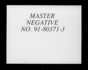Histoire de la corporation des anciens talemeliers à Paris du XIIIe au XVIIIe siècle microform